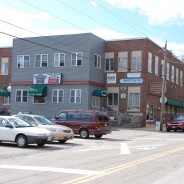 66 Third Street Dover, NH