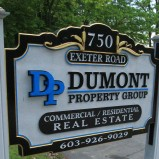 Dumont Property Group